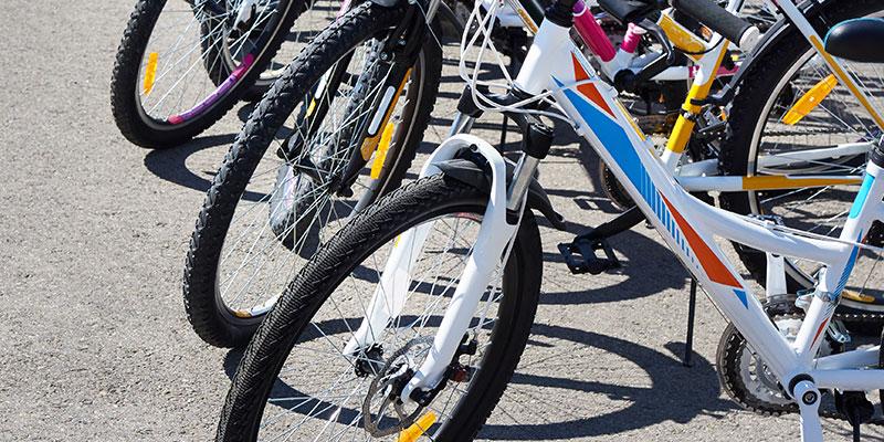 Vélo cher Sport pas Beaumont Belgique Cyclo 8nw0POk